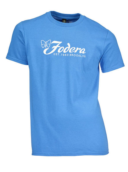 Fodera T-Shirt L