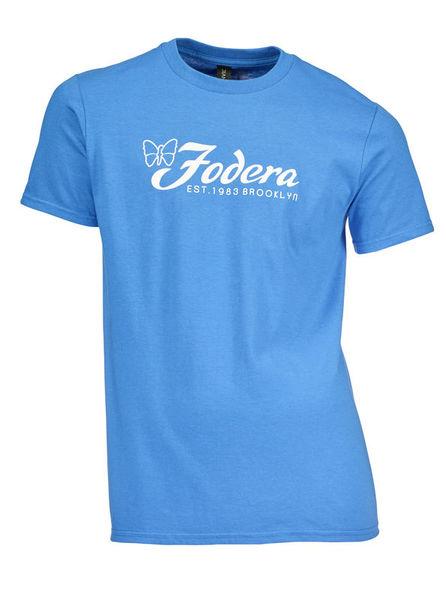 Fodera T-Shirt XL