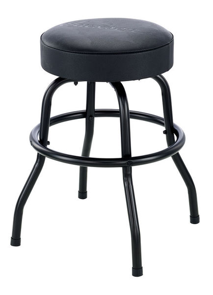 Pleasant Jackson Bar Stool 24 Cjindustries Chair Design For Home Cjindustriesco