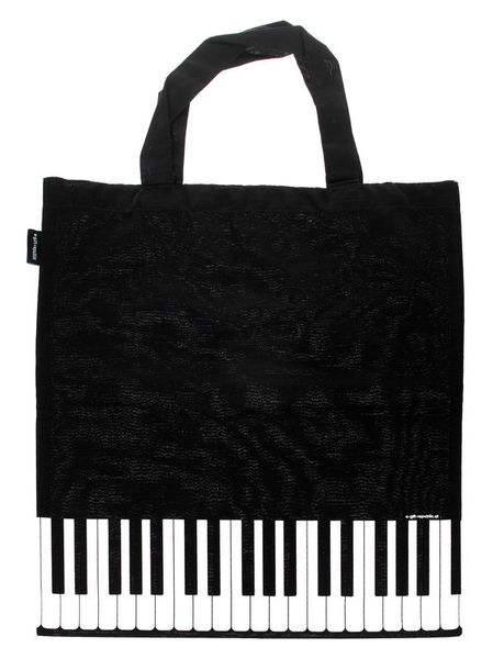 A-Gift-Republic Shopping Bag Keyboard
