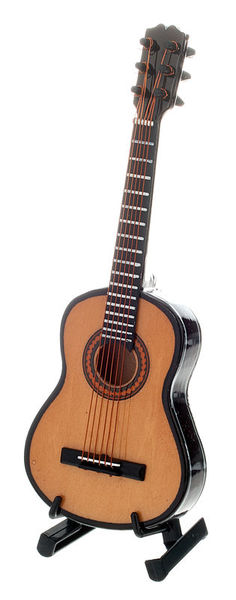 A-Gift-Republic Acoustic Guitar with Gift Box