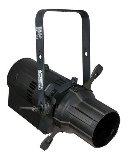 Showtec Performer Profile 600 LED MKII