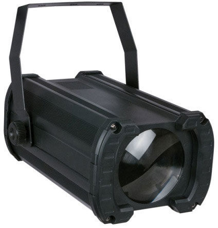 Showtec Powerbeam LED 30
