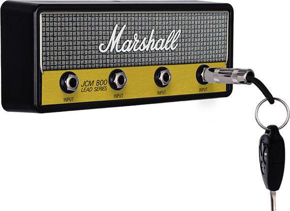 KSE Music Marshall Jack Rack Chequered