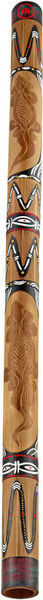 Meinl DDG1-BR Didgeridoo