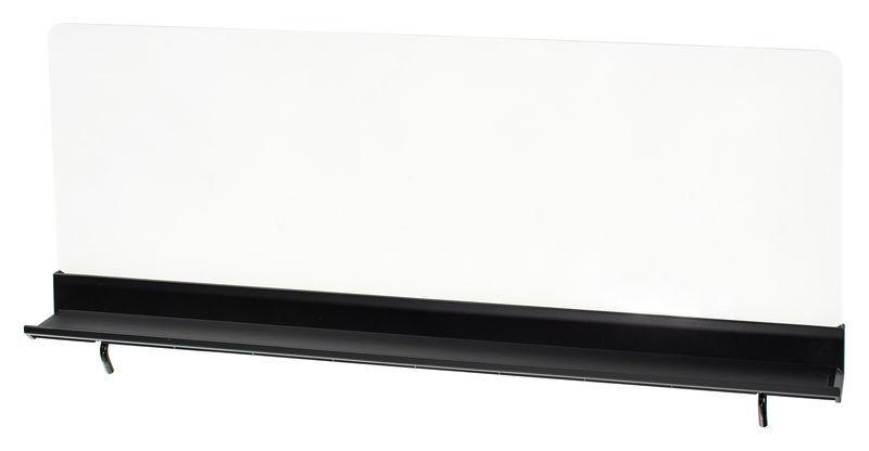 Roland VR-09 Music Stand