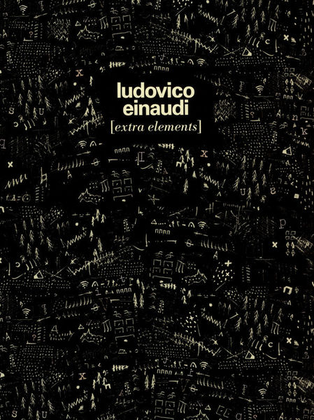 Chester Music Ludovico Einaudi:Extra Element