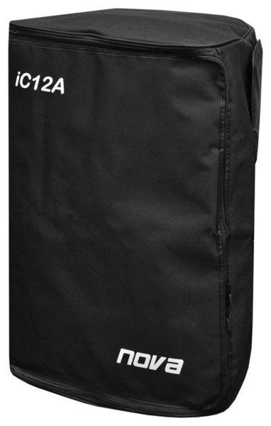 Nova iC12A Bag