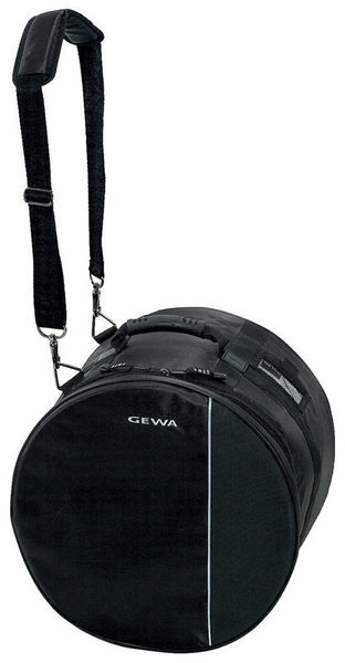 """Gewa 12""""x09"""" Premium Tom Bag"""