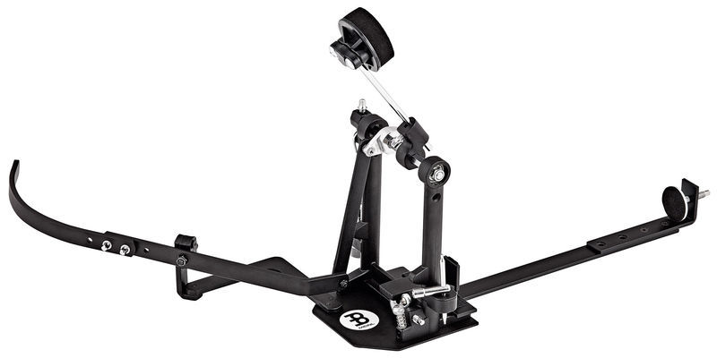 Meinl Direct Drive Cajon Pedal