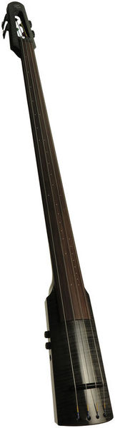 NS Design WAV4-DB-BK Double Bass