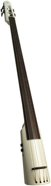 NS Design WAV4-DB-BW Double Bass