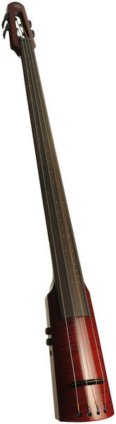 NS Design WAV4-DB-TR Double Bass