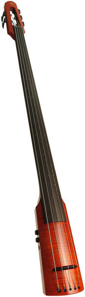 NS Design WAV5-DB-AB Double Bass