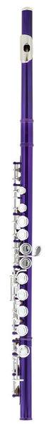 Startone SFL-55 P Flute Purple
