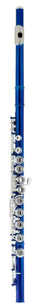 Startone SFL-55 B Flute Blue