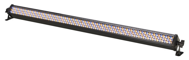 Stairville Led Bar 240/8 CW/WW DMX