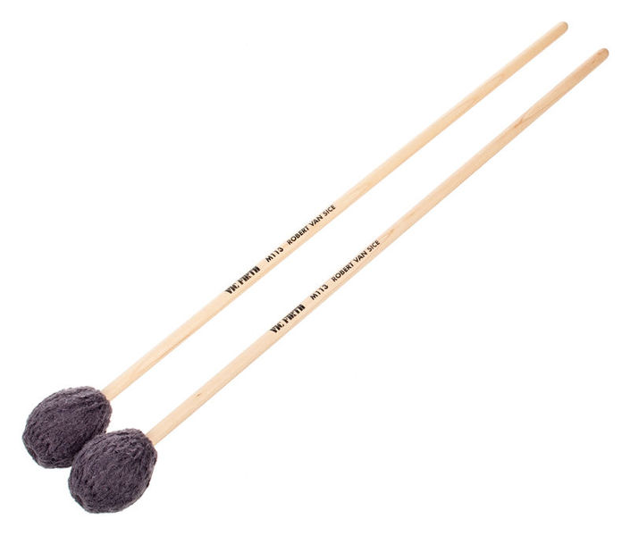 Vic Firth M113 Robert van Sice Mallets