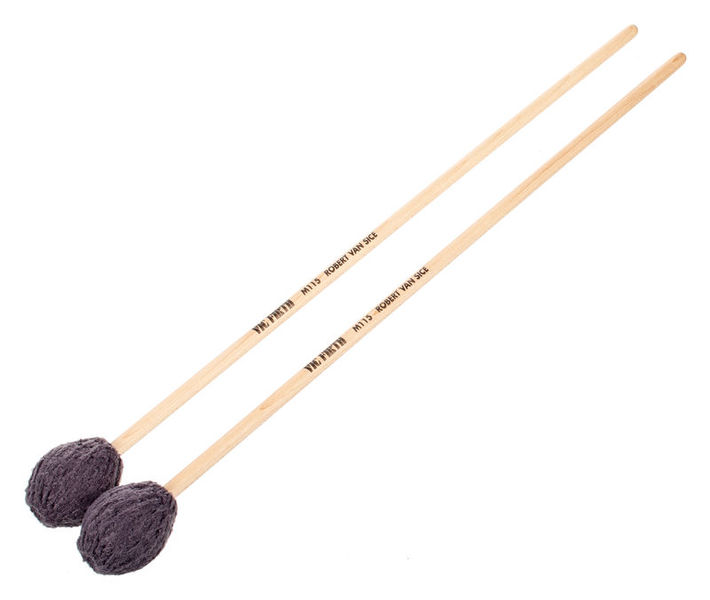 Vic Firth M115 Robert van Sice Mallets