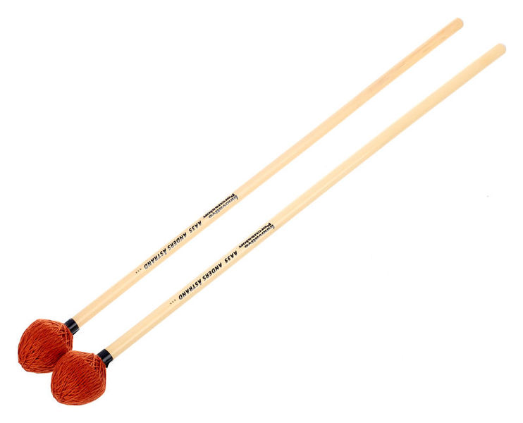 Innovative Percussion Xylophone Mallets AA35