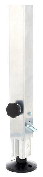 Mott Grid Leg Typ45 40-60 cm