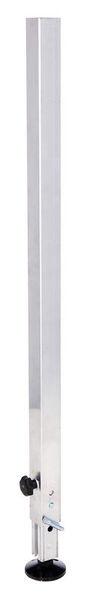 Mott Grid Leg Typ45 100-160 cm