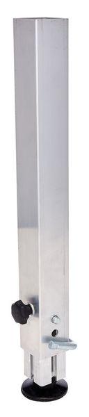 Mott Grid Leg Typ60 60-100 cm