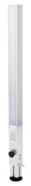 Mott Grid Leg Typ60 100-160 cm