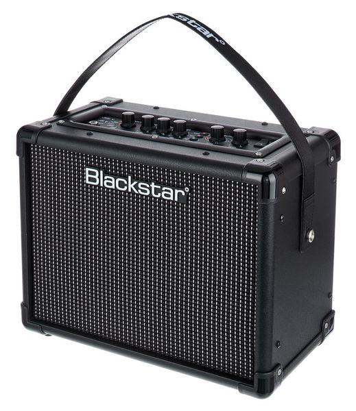 blackstar id core stereo 10 v2 thomann united states. Black Bedroom Furniture Sets. Home Design Ideas