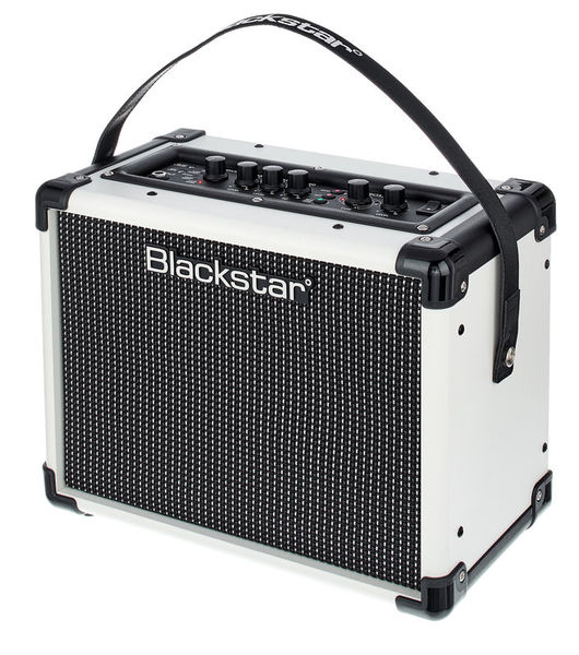 Blackstar ID:Core Stereo 10 V2 DC LTD