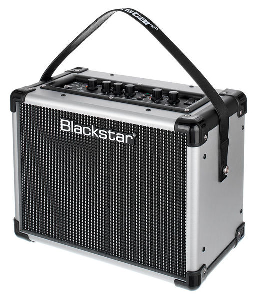 Blackstar ID:Core Stereo 10 V2 SS LTD