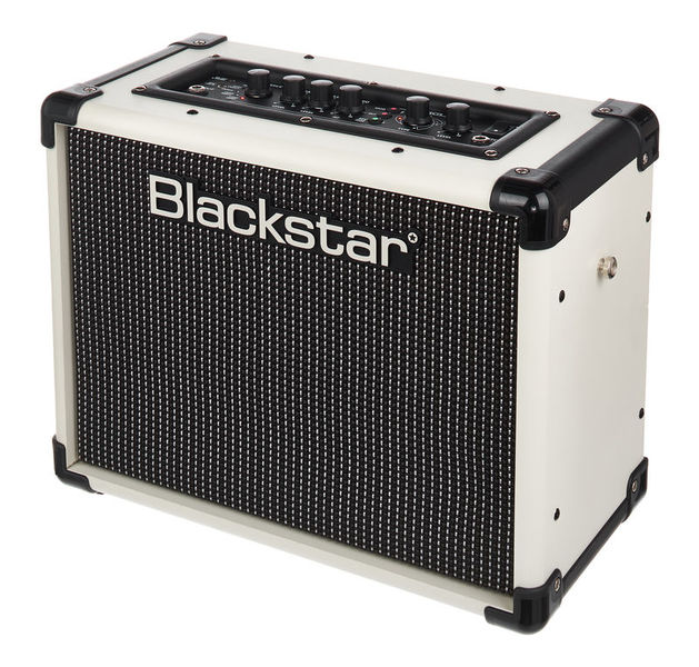 Blackstar ID:Core Stereo 20 V2 DC LTD