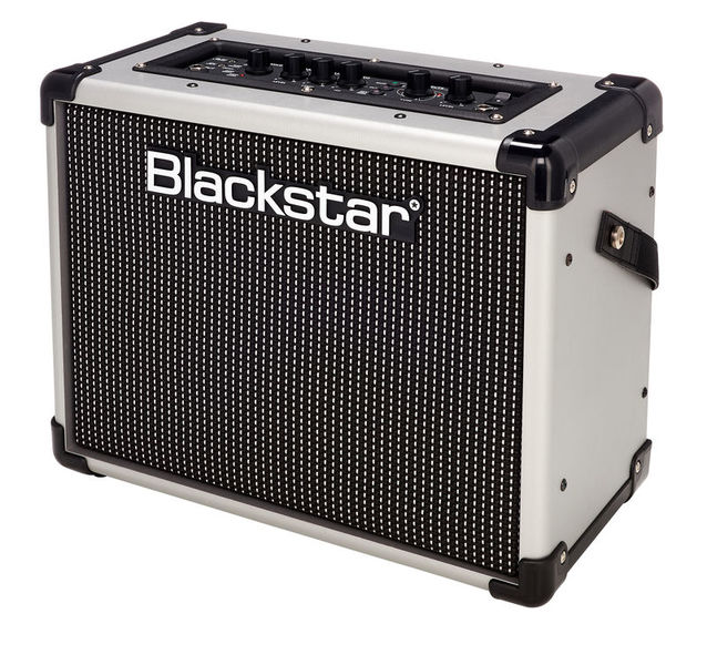Blackstar ID:Core Stereo 20 V2 SS LTD
