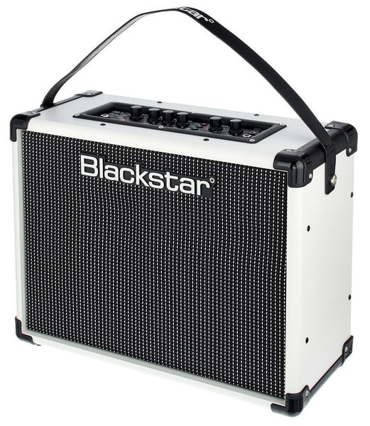 Blackstar ID:Core Stereo 40 V2 DC LTD