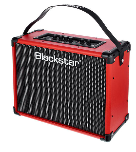 Blackstar ID:Core Stereo 40 V2 LR LTD