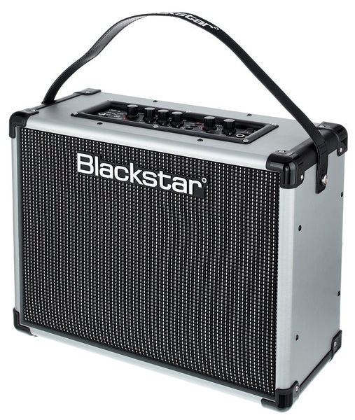 Blackstar ID:Core Stereo 40 V2 SS LTD