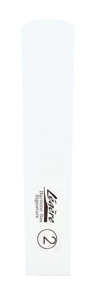 Legere Signature Bari-Sax 2