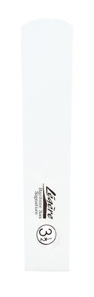 Legere Signature Bari-Sax 3 1/2