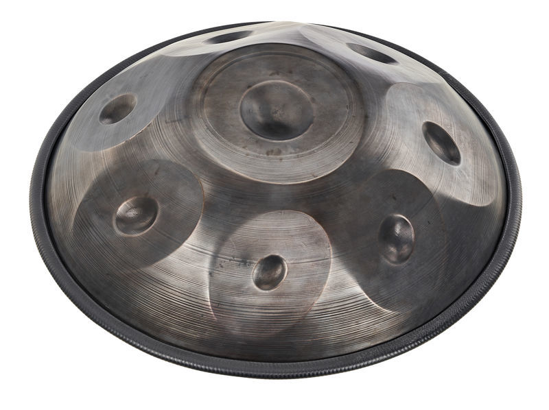 Meinl Handpan HD1 natural