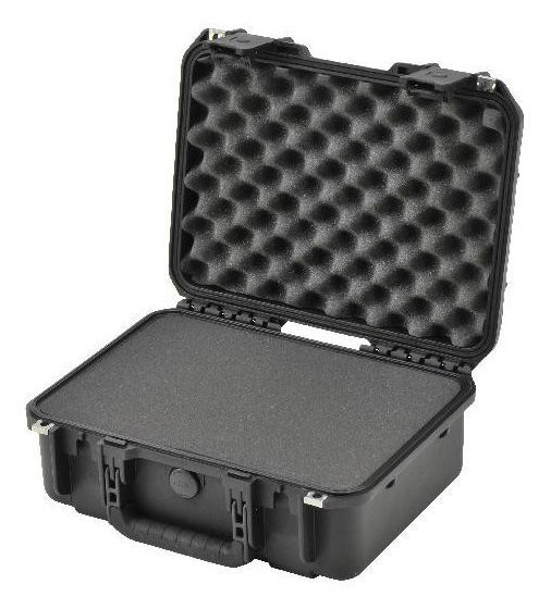 SKB 3i Series 1510-6 case