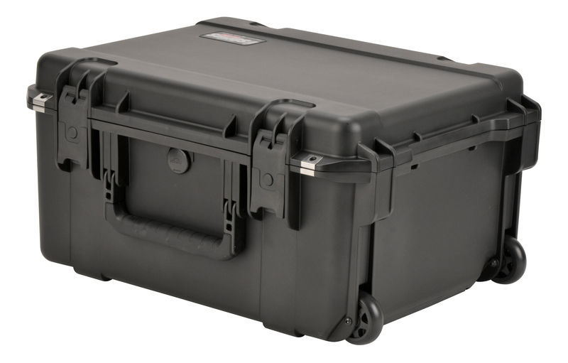 SKB 3i Series 2015-10 case