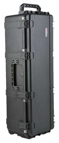 SKB 3i Series 4213-12 case