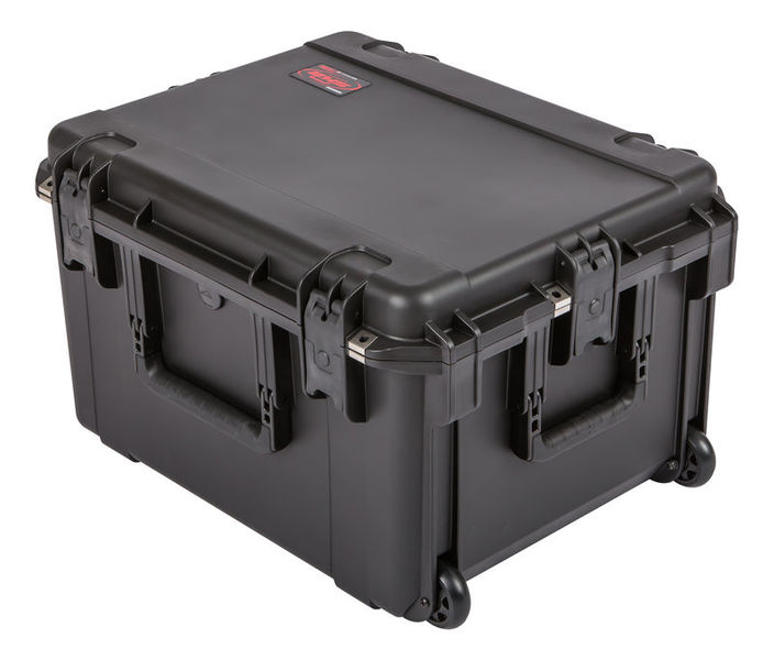 SKB 3i Series 2217-12 case