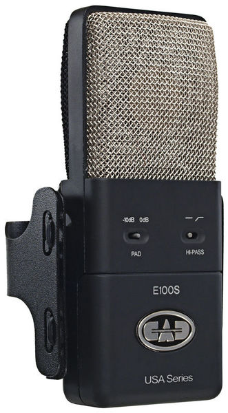 CAD Audio E100S