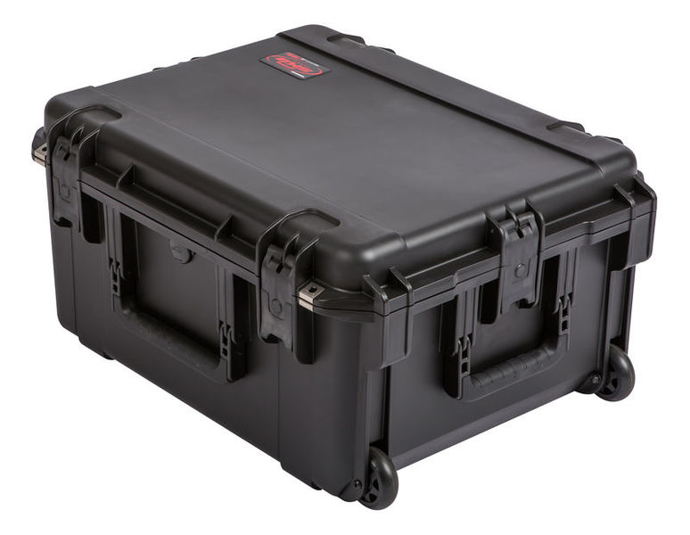 SKB 3i Series 2217-10 case