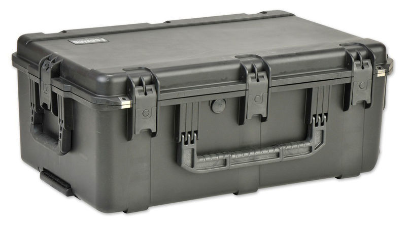 SKB 3i Series 2918-10 case