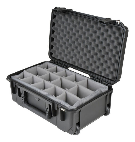 3i Series 2011-7 case SKB