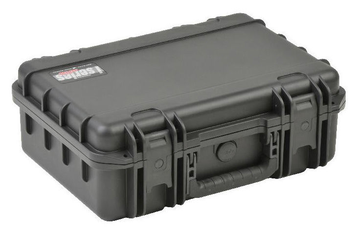 SKB 3i Series 1711-6 case