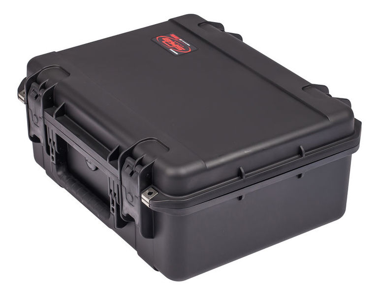 SKB 3i Series 1914N-8 case