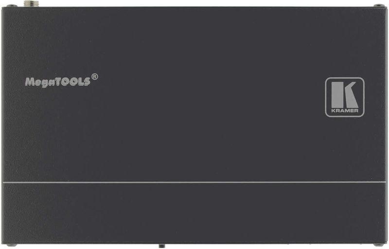 Kramer VM-4UHD 1:4 HDMI Distributor